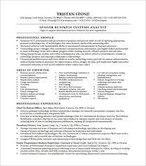 business analyst resume template 2015 resume professional writers finance dissertation help homework help finance assignment help