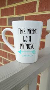 cute coffee mugs 9 best funny coffee mugs images on pinterest funny coffee mugs