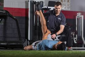 kinetic chain assessments streamlined nasm blog
