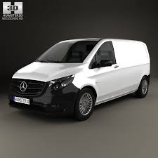 mercedes vito vans for sale best 25 mercedes vito ideas on mercedes