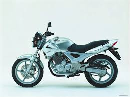 cbf 250 honda owner manual motorcycles repair manual download and