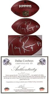 dallas cowboys thanksgiving game history sports auctions