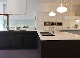 black bottom and white top kitchen cabinets stuff i like kitchen black on bottom white on top