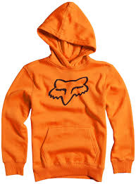 kids motocross gear australia fox kids clothing australia online store fox kids clothing