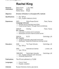 resume template google docs download resume template first job resume template google docs download