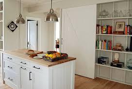 country modern kitchen ideas modern country kitchen decor home decor interior exterior