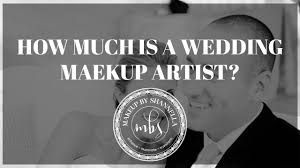 how much is a makeup artist mbs makeup artist los angeles