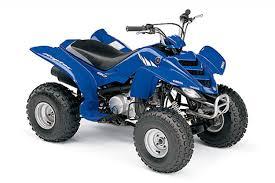 2005 yamaha pw80 moto zombdrive com
