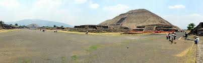 Teotihuacan Map Teotihuacan Mexico Worldwide Destination Photography U0026 Insights