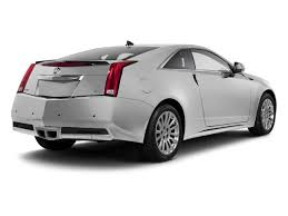 cadillac 2011 cts coupe 2011 cadillac cts coupe performance coupe warren mi area toyota