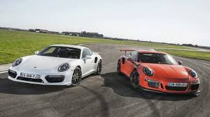 porsche 911 back new porsche 911 gt3 exclusive welcome back manual gt3 youtube