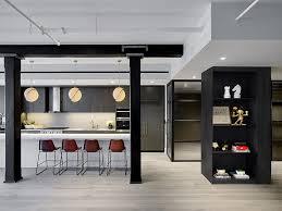 modern kitchen cabinet designs 2019 20 sleek and modern kitchens interior design magazine