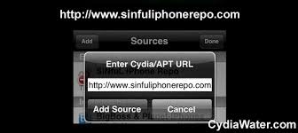 game mod cydia repo sinful iphone repo for free cracked apps cydia download free apps