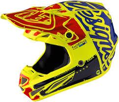 lazer motocross helmets troy lee designs motocross helmets usa sale online get the