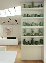 17 best images about kitchen on pinterest open shelving pantry
