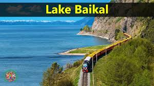 Russia Travel And Tourism Travel by Best Tourist Attractions Places To Travel In Russia Lake Baikal