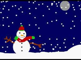 flash animation greeting card season u0027s greetings youtube