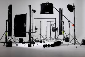 photography studios the look at the cost of professional family