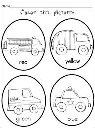 collection of solutions free preschool community helpers