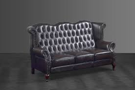 Chesterfield Armchairs For Sale Sofas Marvelous Gray Fabric Sofa Grey Sofa And Loveseat Light