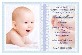 template wording for surprise 80th birthday invitation also 80th