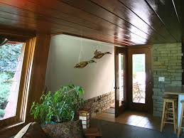 prairie style clarance gonstead guest cottage prairie style stone u0026 tide water