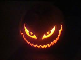 Halloween Lighted Pumpkin Decorations by Best 25 Pumpkin Eyes Ideas On Pinterest Pumpkin Carving Ideas