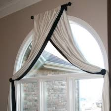 Drapery Designer Custom Draperies Curtains Shades Valances And Window Treatments