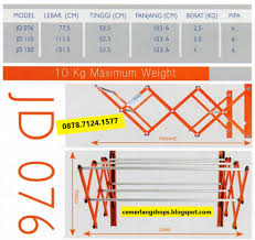 Kitchen Set Aluminium Royal Toko Cemerlang Lebih Hemat Wa 087871241577 Bbm D10b082e