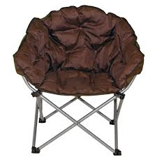 Costco Beach Chairs Backpack Brown Club Chair Camping Camping Outdoors And Rv