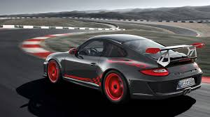 porsche 911 gt3 rs green bmw m3 gts vs porsche 911 gt3 rs by fifth gear video