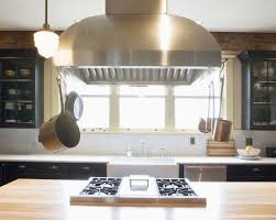kitchen island exhaust hoods kitchen island planning help