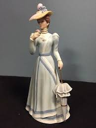 home interior masterpiece figurines home interiors masterpiece porcelain covington figurine
