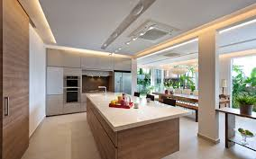 Residential Interior Design Firms by Style Kitchen Picture Concept Hdb Interior Design