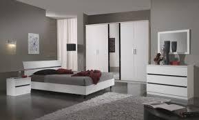 deco chambre moderne décoration chambre moderne noir blanc gris 17 chambre moderne