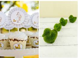 absolutely charming storybook birthday party ideas for kids
