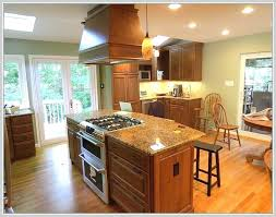 kitchen islands with cooktops island stove tops kitchen island ideas with stove top best kitchen