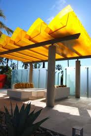 Modern Pergola Plans by Modern Pergola Design Ideas