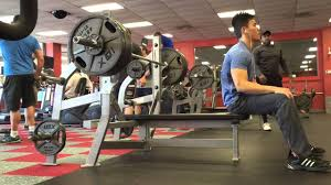 410 raw bench press at 154lb 154 body weight with rep scheme 3 23