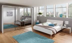 Schlafzimmer Komplett Bett 180x200 Nauhuri Com Designermöbel Schlafzimmer Neuesten Design