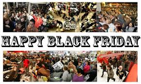 thanksgiving vs black friday where is the gratitude