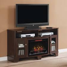 Infrared Quartz Fireplace by Infrared Quartz Fireplace Media Console Fireplace Design And Ideas