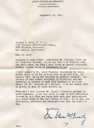 real cover letters that worked who was theodore payne theodore payne foundation