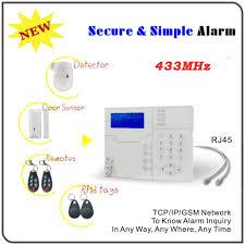 home security design gkdes com
