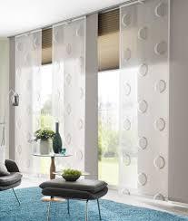 Wohnzimmer Fenster Innenarchitektur Tolles Beispielbilder Vorhange Wohnzimmer