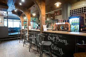 inn the pub on the hoe plymouth uk booking com