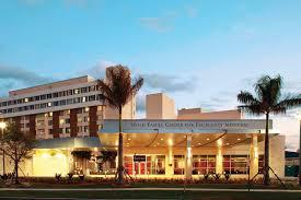 sle resume administrative assistant hospital salary ranges boca raton regional hospital salaries glassdoor
