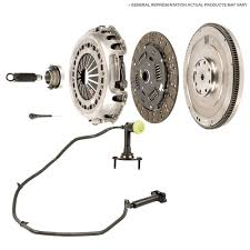 nissan sentra parts for sale nissan sentra dual mass flywheel conversion kit parts view online