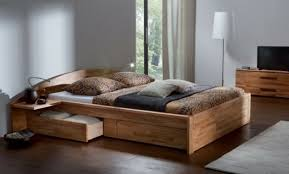 deco chambre ikea décoration ikea rangement chambre a coucher 31 amiens ikea