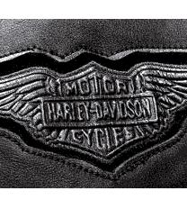 harley davidson womens boots australia harley davidson on sale 6pm